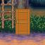 A Door in Adventure