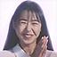 Kaori's Heroic Endeavor