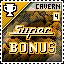 Super Bonus (Cavern 4)