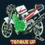 Team Racing SSS 500 Motor