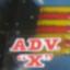 Vortex X