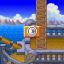 The Munimaniacs XII (The Pirate Armada)
