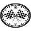 Monaco Fast Lap Challenge