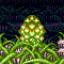 Galactic Hunter V (Green Cones)