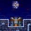 Galactic Hunter VIII (Gaomu Hatches)