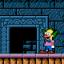 Clown Cellar 4-01