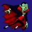 Draculee, Draculaa