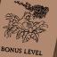 Bonus Level 1