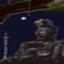 Koma Faction's Fall