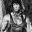 Rambo Score