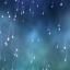 Raining Stars