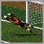 Pro Goalkeeper