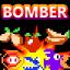 Fruit Bomber