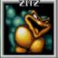 Team Toad - Zitz