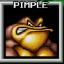 Team Toad - Pimple