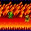 Volkmire's Inferno