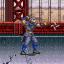 Ninja Shuriken 1