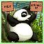 Panda Jigoku Meguri!