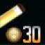30 Shots