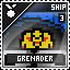 Grenader Unit