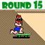 Street Skate 15