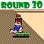 Street Skate 30 - Professional