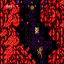 Realm of the Lizards of Doom
