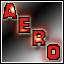 Collect AERO