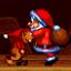 Savior Claus