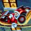 Big Bad Claus