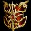 Best shield