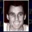 Beat Lendl (tour or tournament)