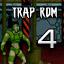 Trap Room 4