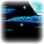 Lunar Spaceport