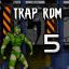 Trap Room5