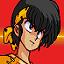 Enter Ryoga, The Eternal Lost Boy!