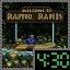 Grant Raptor Rapids Time Attack