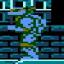 Blue Turtle?