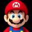 Mario's challenge