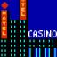Checkpont #1 - Las Vegas