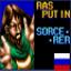 See Rasputin's ending