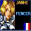 See Janne's ending