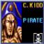 See C.Kidd's ending