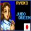 See Ryoko's ending