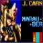 See J.Carn's ending