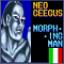 See N.Geegus' ending
