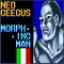 Neo Geegus