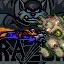 Rush Attack (Razor)