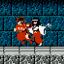 Ninja Master!!!