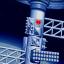 Space Station Savior